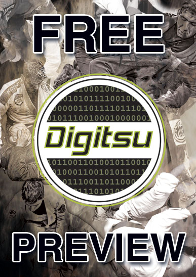 Digitsu Free Preview [On Demand]